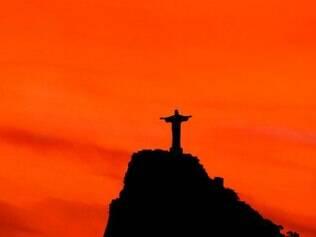 Rio de Janeiro. Qualidade de vida é elogiada por estrangeiros