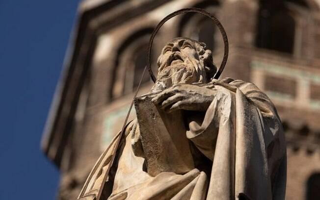 Dia de São Paulo Apóstolo: conheça sua história e oração