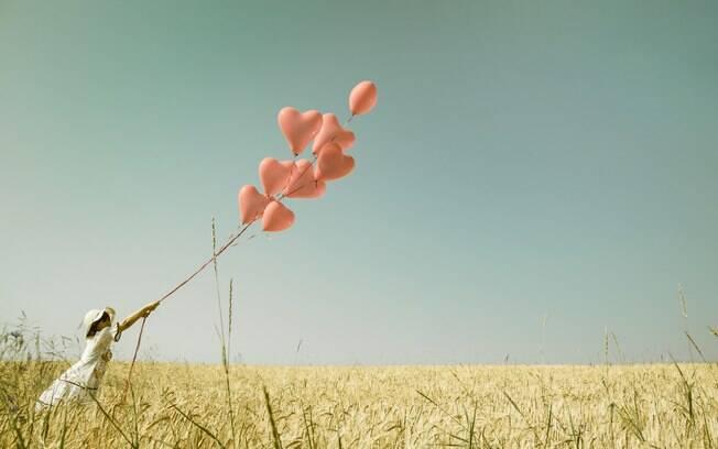 Confira o porquê é melhor estar sozinho do que mal acompanhado.