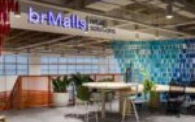 BRMalls (BRML3) informa emissão de R$400 mi em debêntures
