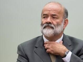 Vaccari foi preso em abril na 12ª fase da Operação Lava Jato, da Polícia Federal