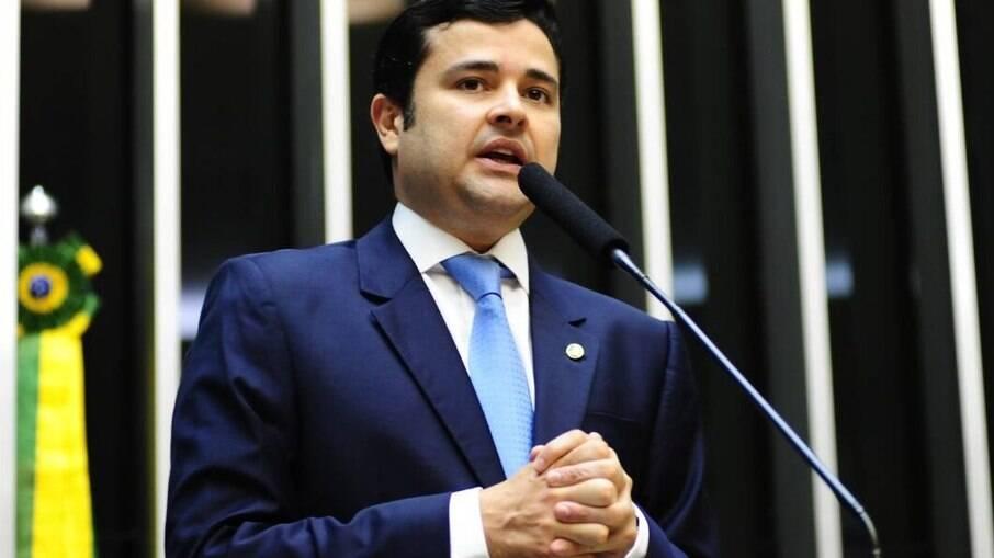 Deputado federal Eduardo da Fonte (Progressistas-PE)