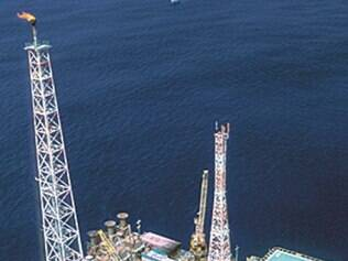 Sem acordo, Petrobras e Braskem prorrogam contrato por seis meses