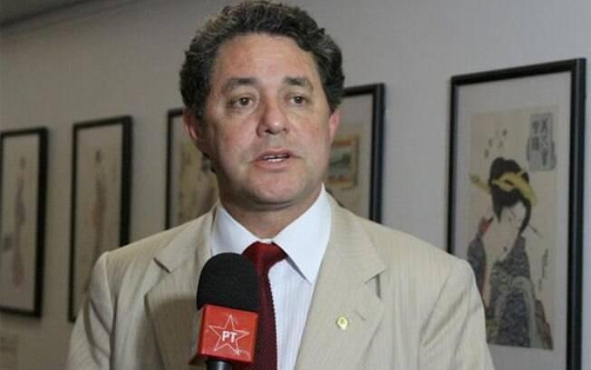 Valores foram repassados a pessoas físicas e jurídicas relacionadas com Paulo Ferreira