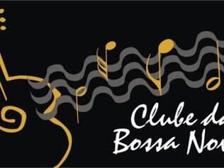 Clube da Bossa Nova aos Domingos, no Godofrêdo Bar