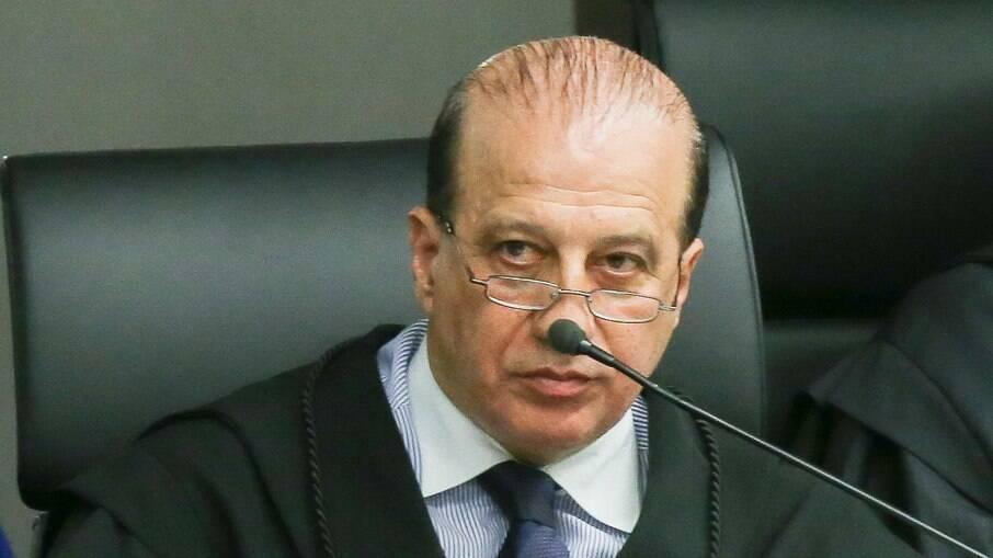 Nardes acredita que reforma administrativa poderá ser um fracasso