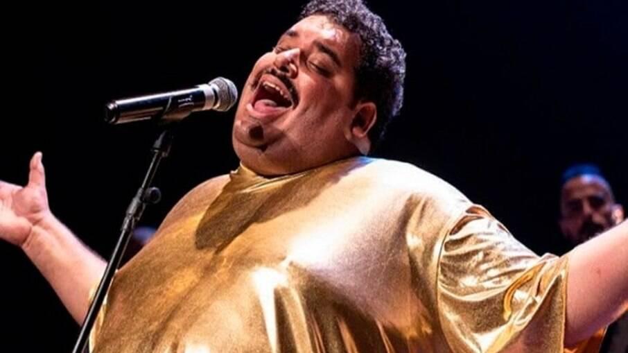 Jonathan Neves morreu nesta segunda-feira (1)
