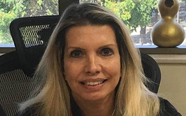 Desembargadora Marilia Castro Neves disse que o então deputado Jean Wyllys merecia