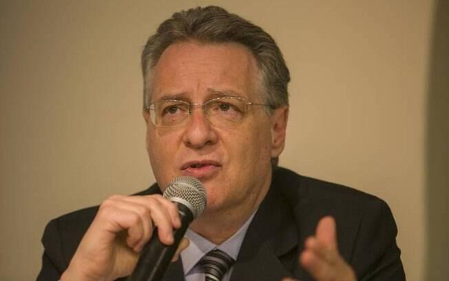 Roberto Leonel