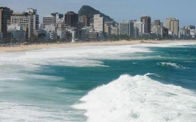 Estado do Rio é um dos mais atingidos pela Covid-19