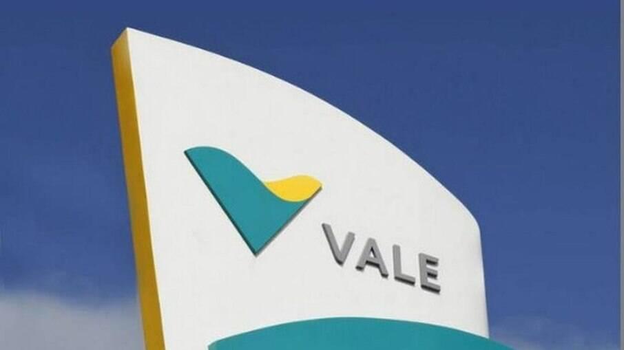 Vale anuncia que vai pagar R$ 40,1 bilhões aos acionistas da empresa