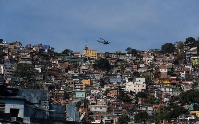 O IBGE já vinha alertando que teria dificuldades para realizar o Censo 2020, cujo orçamento inicial é de R$ 3,4 bilhões