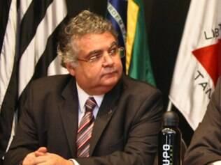 Rodolfo Gropen é advogado tributarista e, ao lado de Kalil, luta em Brasília para o desbloqueio do dinheiro retido pela União