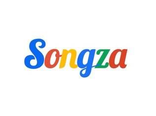 Após a Apple, é vez do Google investir no ramo de música online