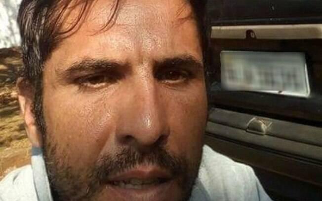 Rodrigo Pereira Alves estuprou, matou e escondeu corpo em canavial