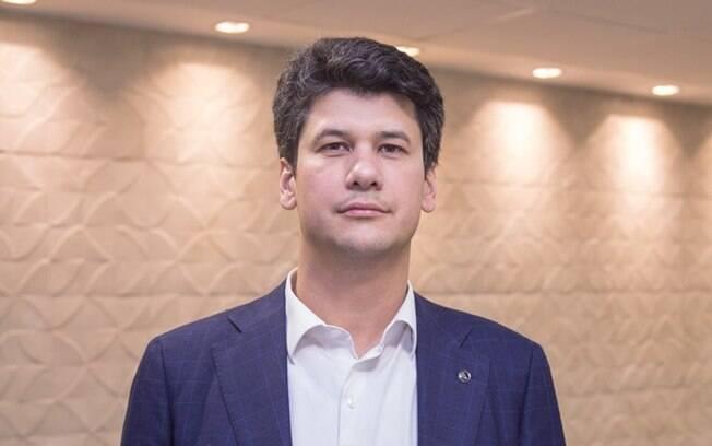 Gustavo Montezano é o novo nome à frente do BNDES e toma posse na próxima semana
