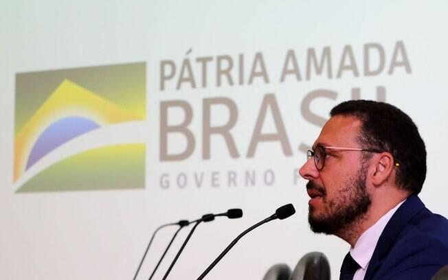 Governo Federal anuncia PL de repatriação dos brasileiros em Wuhan