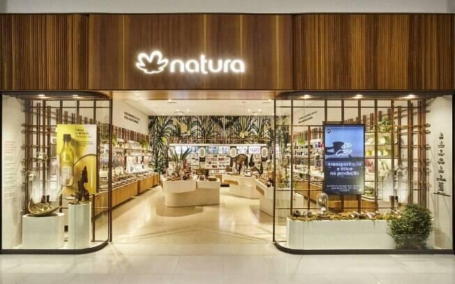Depois de oficializar a compra da Avon por US$ 3,7 bilhões, a nova Natura Holding está avaliada em US$ 11 bilhões