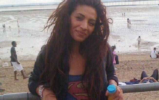 Uma das vítimas da dupla foi Mary Jane Mustafa, mãe de duas crianças, que estava desaparecida desde o ano passado