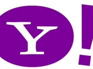 Yahoo! compra serviço de anúncios de vídeo