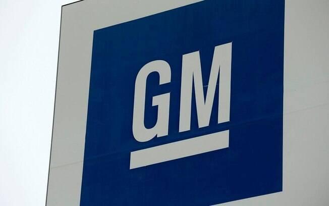 placa GM