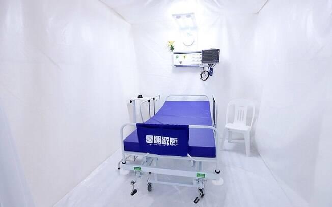 Campinas registrou 116 novos casos de Covid-19 e confirmou mais nove mortes