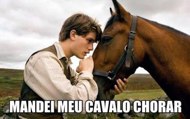 Letra correta: Mandei meu cavaco chorar (Mandei Meu Cavaco Chorar - Harmonia do Samba)