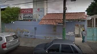 Veneno em merenda e roubos de materiais suspendem aulas em escolas do Rio