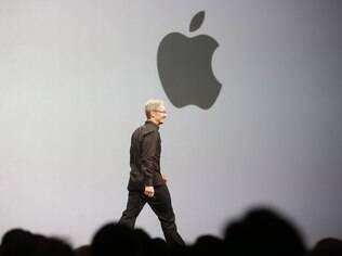 Números divulgados pela Apple durante a WWDC apontam para crescimento de 25% no total de desenvolvedores para iOS em um ano