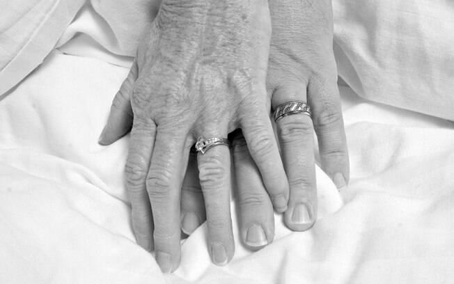 Bodas De Quê Conheça O Significado Dos Aniversários De Casamento