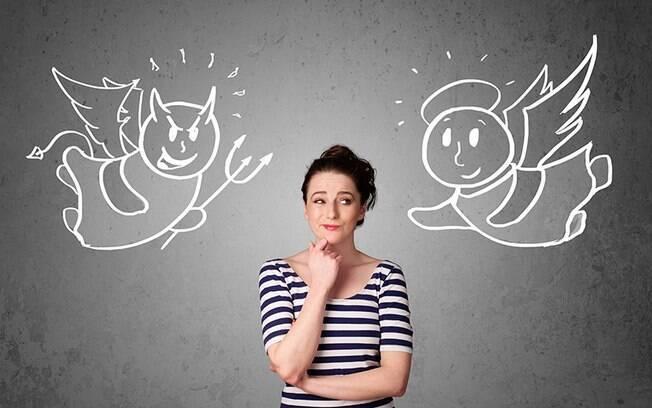 Virtudes e pecados dos signos: saiba mais sobre a sua personalidade