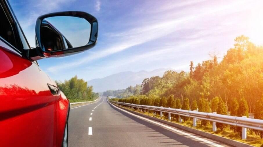 As dicas de manutenção vão ajudar você a curtir o passeio com mais tranquilidade