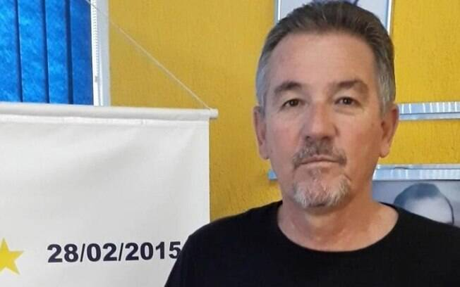 Presidente da Liga Campineira de Futebol morre de covid-19