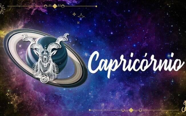Capricórnio em 2021: veja as previsões astrológicas completas