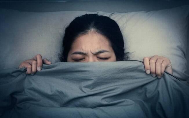 Sonhos com morte: descubra os significados das mensagens noturnas