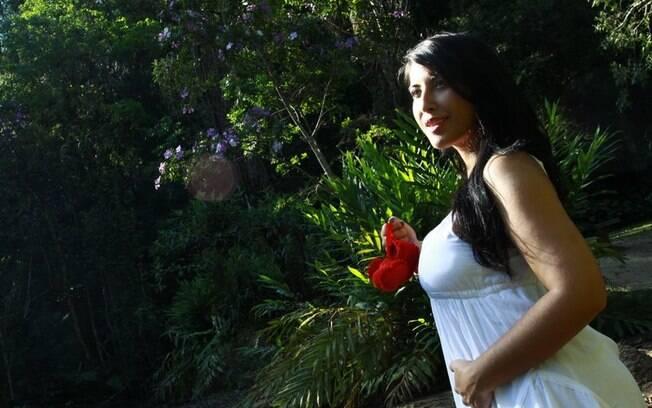 Priscila Pires