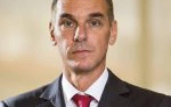 Banco do Brasil (BBSA3): presidente André Brandão renuncia à instituição