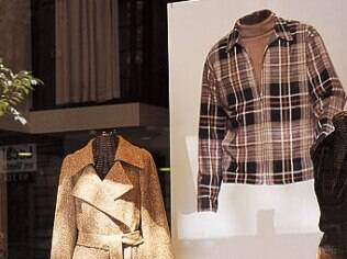 Lojas: Barcelona é um prato cheio para quem adora moda e design