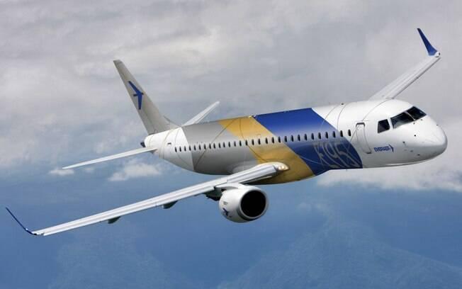 Venda de 80% da área comercial da Embraer à Boeing ainda causa discórdia entre especialistas