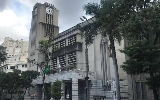 Prefeitura de BH