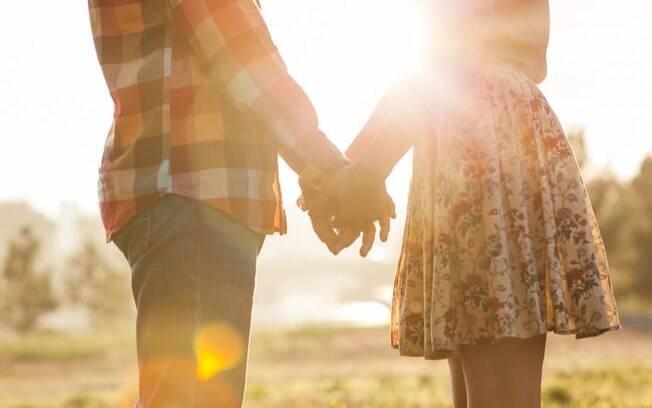 Anjos do amor: saiba como se aproximar e obter ajuda