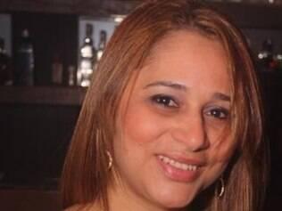 Sandra foi vista pela última vez no dia 26 de dezembro