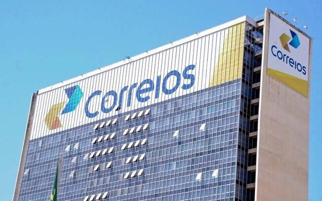 Com lucro de R$ 1,5 bilhão, Correios é o próximo na fila da privatização