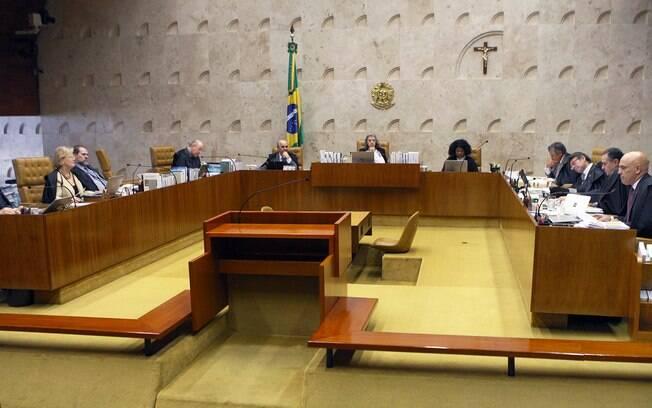 Os ministros da Segunda Turma do STF entenderam, de forma unânime, que Nilton Capixaba desviou verbas de emendas parlamentares para compra de ambulâncias em 2003