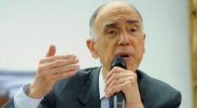 Morre, aos 80 anos, o ex-vice-presidente Marco Maciel