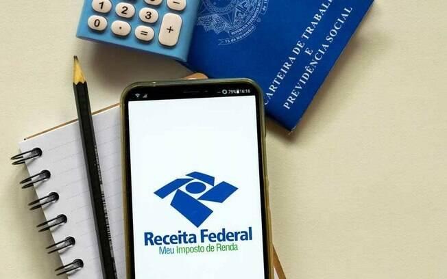 Texto-base da reforma do Imposto de Renda é aprovado