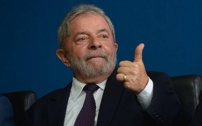 Lula Waze