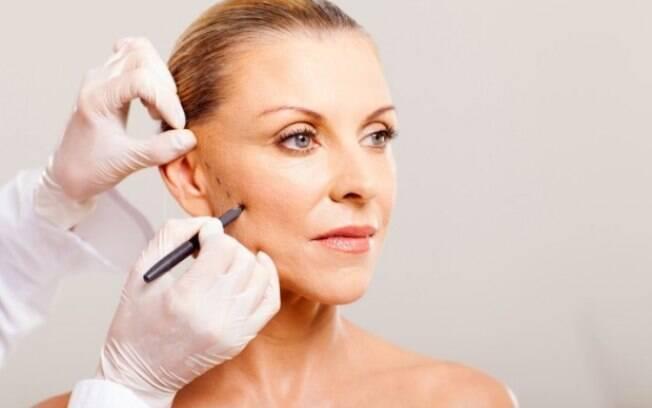Cirurgias plásticas estão entre os serviços mais procurados pelos usuários de consórcios