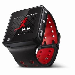 Motorola Actv terá preço a partir de US$ 250 (R$ 440)