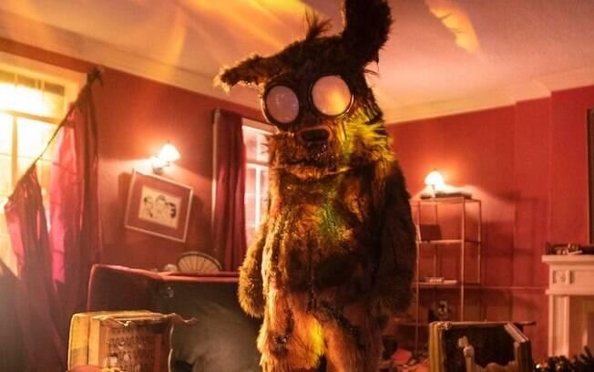 Canal Space terá uma série de filmes de terror lançados ao longo do ano em parceria com a Blumhouse